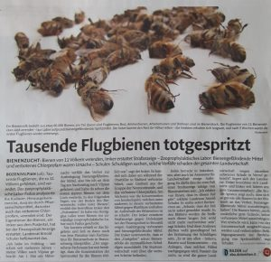 20180712_Dolomiten_Bienensterben